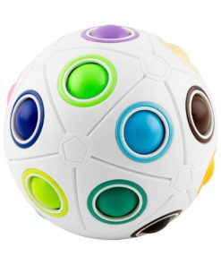 moyu-rainbow-ball-20-holes