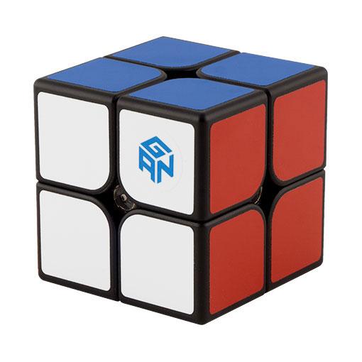 2x2-speedcube-2x2-Rubiks-cube