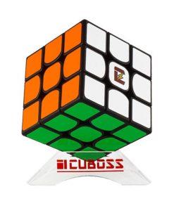 3x3 Speedcubes