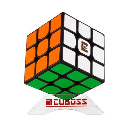 3x3-Rubiks-cube-3x3-speedcube-cuboss