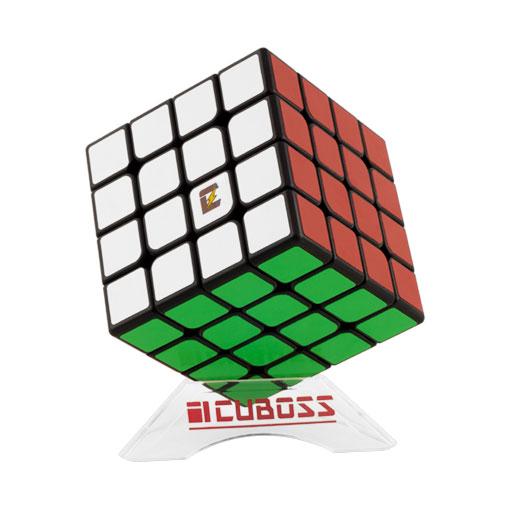 4x4-Rubiks-cube-4x4-speedcube-cuboss