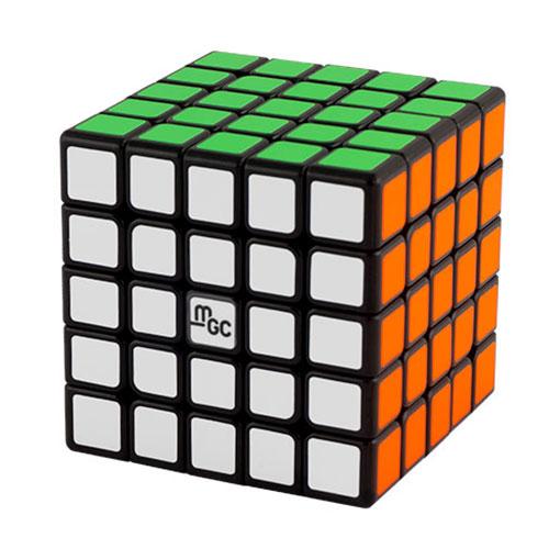 5x5-rubiks-cube-5x5-speedcube-cuboss