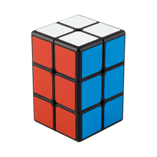 rubiks-cube-cuboid-cuboss