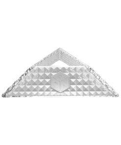 gan-cube-stand