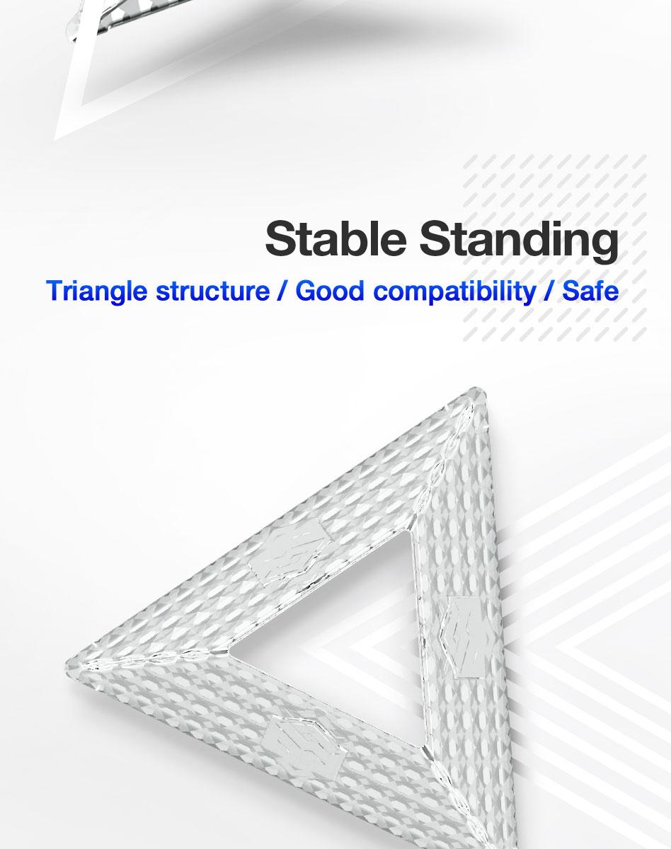 gan-cube-stand-showcase-3