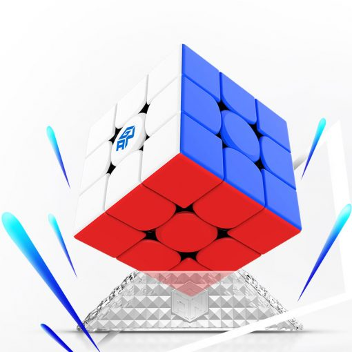 gan-cube-stand-with-cube