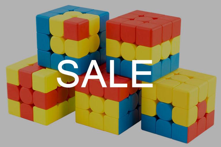sale-rubiks-cubes-speedcube-discount