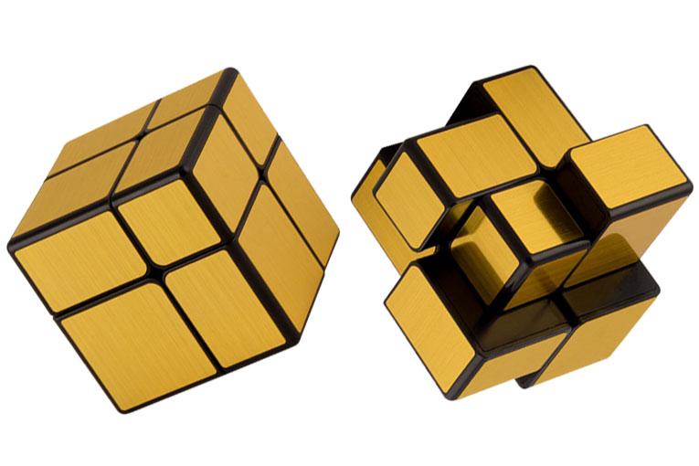 shape-shifters-cuboss