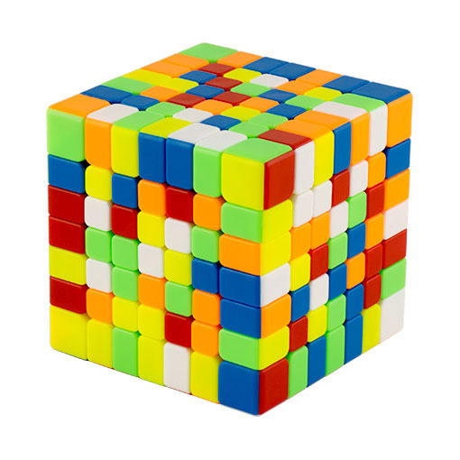 big-cubes-big-speedcubes-cuboss