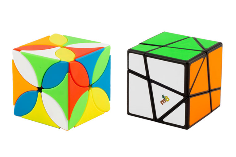 twisty-puzzles-cuboss