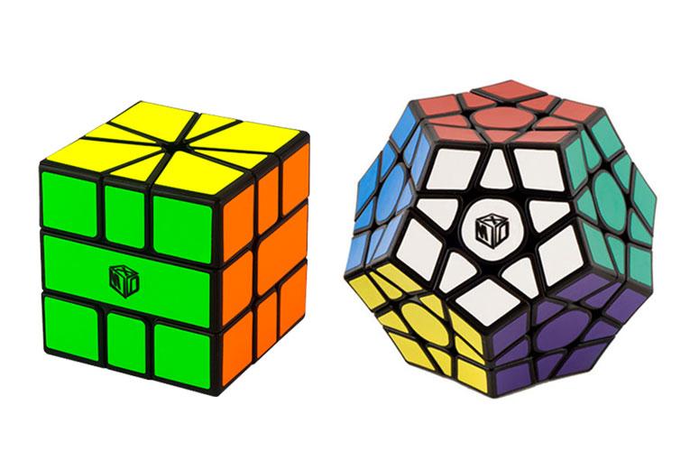 wca-puzzles-cuboss