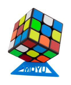 3x3-rubiks-cube-speedcube-moyu-rs3-m-black