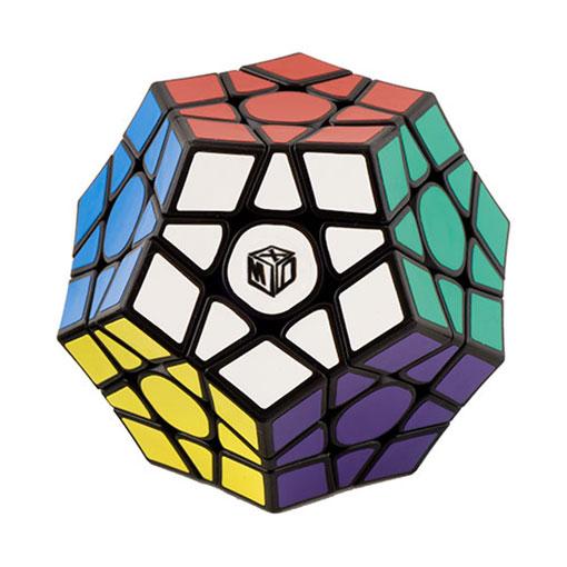 Megaminx-twelve-sided-rubiks-cube-cuboss