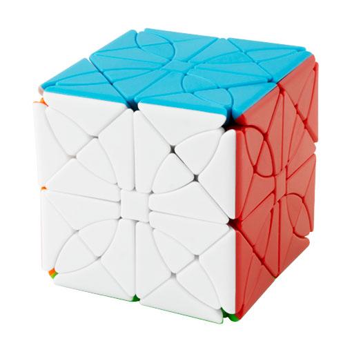 fangshi-aurora-butterfly-cube