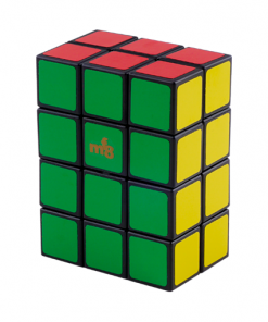 mf8-2x3x4-cuboid