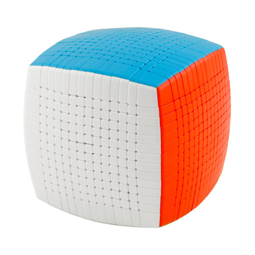 shengshou-14x14-stickerless