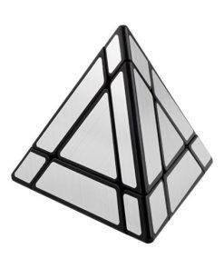 shengshou-mirror-pyraminx