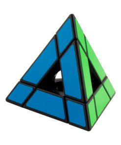 shengshou-void-pyraminx