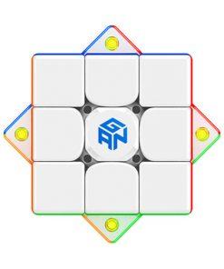 gan-356i-carry-3x3-smart-cube