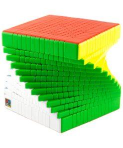 mofang-jiaoshi-meilong-13x-13-stickerless-twisted