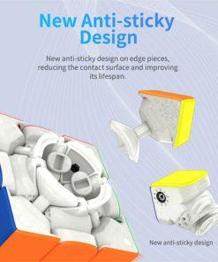 moyu-weilong-wr-m-2021-anti-stick-design