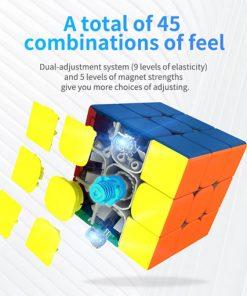 moyu-weilong-wr-m-2021-dual-adjustment-system