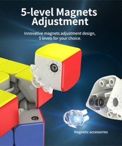 moyu-weilong-wr-m-2021-magnet-adjustment