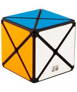 qiyi-x-cube-black