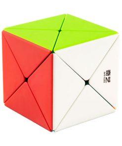 qiyi-x-cube-stickerless