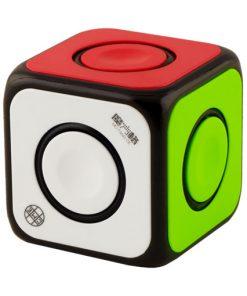Qiyi O2 Cube (Spinner version)