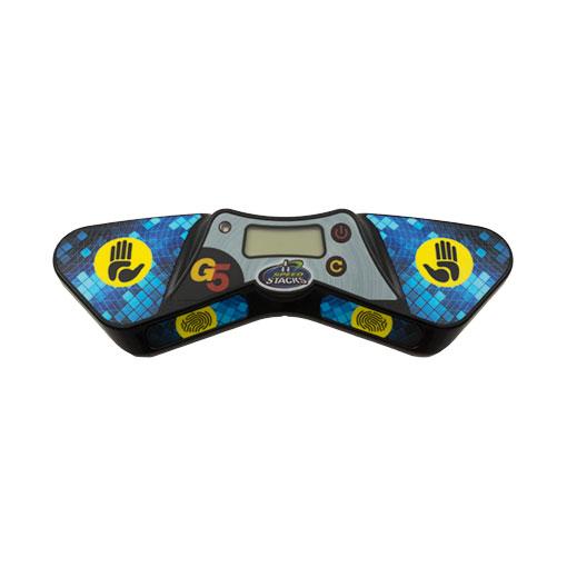 SpeedStacks G5 Pro Timer